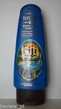 Fiji Blend Tantric Sensual Tan Accelerators Muscle Relaxation & Melanin 10.1 oz