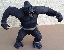 King Kong Mcfarlane toys action figure Movie Maniacs series 3 chains 9in 2000