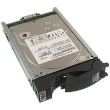 DELL/EMC² SATA-HDD CLARiiON 750GB/7,2K/SATA2/LFF - 005048889 X8NN1