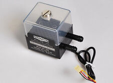 New DC 12V Water Pump DC Brushless Pump liquid cooling for PC CPU CO2 Laser