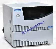 LUMINOUS CRUZE SINE WAVE UPS 3.5 KVA (48V)  - 2 Yrs Onsite Warranty
