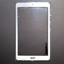 "Acer Iconia One B1-850 8"" MediaTek  MT8163 Touch Screen Digitizer Replacement"
