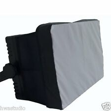 576 Softbox Diffuser for 576LED Light-Weight Dimmable LED Video Panel Lights SOF