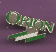 Pin's pin FORD ORION ( ref 058 )