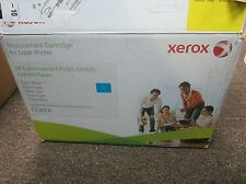New Xerox 106R02217 Replacement Cartridge CE261A Equivalent hp 648A Toner Toners