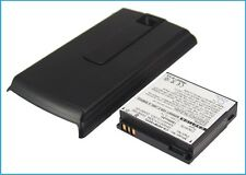 High Quality Battery for HTC Touch Diamond P3701 Premium Cell