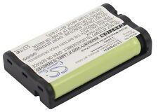UK Battery for Radio Shack 23003 435862-BASE 3.6V RoHS