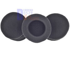 10x  foam cushioned ear pads earpads for Dell BH-200 BT Bluetooth headphone