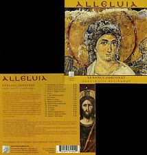 ALLELUIA - ENSEMBLE VENANCE FORTUNAT