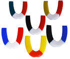 Gum Shield Mouth Guard Boxing Rugby Martial Arts Hockey AdultsTeeth Protector