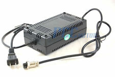 48V Volt battery Charger for Electric Scooter ATV 9 BC05