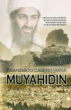 Muyahidin Ser.: Muyahidin by Francisco Casero Viana (2015, Paperback)