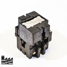 Square D Company Class 8910 Type H0-3 Series C 120V 20AMPs - Free Shipping