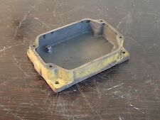 KOHLER K181 OIL PAN SUMP #230021-9 FROM 7HP ENGINE Cub Cadet Deere Wheel Horse 1