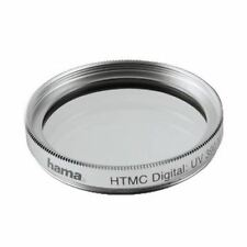 HAMA UV FILTER FILTRO 390 (0-HAZE)
