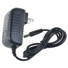 AC Adapter For TDK Life on Record A33 Wireless Speaker Charger Power Supply Cord