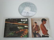 EVERYTHING BUT THE GIRL/AMPLIFIED HEART (BLANCO Y NEGRO 0630-10453-2) CD ALBUM