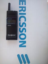 Ericsson GS337 Refurbished New Mobile Phone
