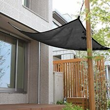 Shatex Roll Sunblock Shade Cloth Outdoor Sunscreen Privace Fence Cloth 6*50ft
