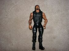 WWE Mattel Elite 26 Roman Reigns Figure, Flashback, Basic, The Shield