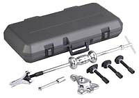 OTC Tools 6540 Rear Axle Bearing Puller Set