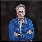 Eric Clapton - I Still Do (2016) NEW GUITAR ROCK BLUES GLYN JOHNS PRODUCTION