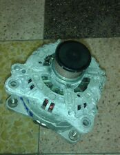 SKODA SUPERB 3.6 V6 VW GOLF R32 ALTERNATOR 06F903023N  140A