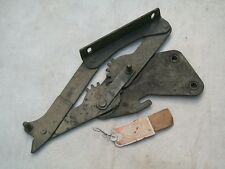 1951 52 53 54 55 56 Packard Studebaker NOS Right HOOD HINGE #422266