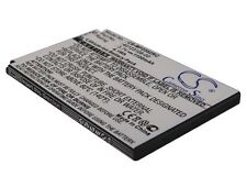 UK Battery for Novatel Wireless MiFi 2352 MiFi 2372 3-1826108-2 40115114.00 3.7V