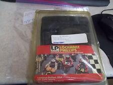 NOS Honda Lockhart Phillips Frame Sliders 2004 CBR1800RR 431-1024
