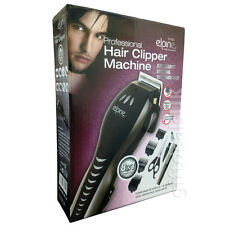 ELECTRIC MENS HAIR CUTTING CLIPPER TRIMMER SHAVER SET PROFESSIONAL MULTI GROOMER