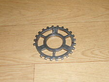 KTM SUPERDUKE 990 LC8 OEM ENGINE IGNITION PICKUP TIMING ROTOR PLATE 2005