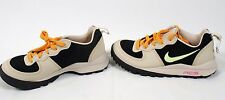 NIKE ACG TAKOS LOW WOMENS Trail Running Shoes Sz 6.5 New