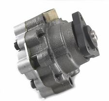 Power Steering Pump 21-5255  for  LAND ROVER DISCOVERY 1999-2004 4.0L