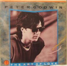 Peter Godwin Art of Love 3 mixes Uk 12""