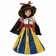 9″ Penny Brite Doll Snow White  by American Fashion World New