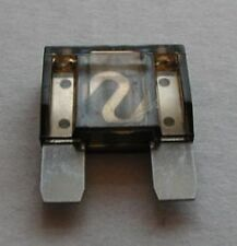 70A MAXI Fuse For12V Battery Electric Camper Van Motor Home Caravan Narrow Boat