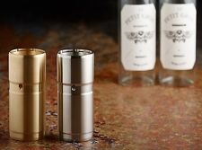 LE PETIT GROS Style 18350 Mech Mod in Brass. REDUCED PRICE SPECIAL OFFER!