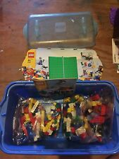 LEGO 6166 ULTIMATE 405 PIECE NEW IN BOX