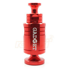 ABC Hobby Aluminum Bearing Refresher Red RC Cars Drift Touring M-Chassis #69070