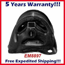 S293 Fit 94-01 Acura Integra 1.8L/97-01 Honda CRV 2.0L Rear Engine Mount EM8897