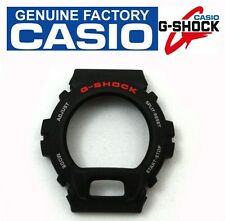 CASIO DW-6900 G-Shock Original BEZEL Case Shell DW-6600 DW-6600C DW-6900BD