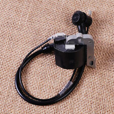 Ignition Module Coil Fit Husqvarna 50 51 55 61 254 257 261 262 266 268 Chainsaw