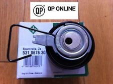 FREELANDER 1.8 K-SERIES TIMING BELT TENSIONER LHP100900