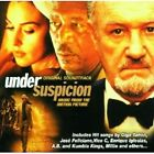 Under Suspicion - 2000 Original Soundtrack Music From The Motion Picture CD