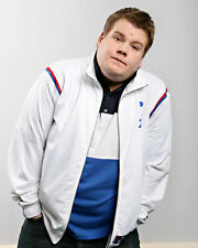 Corden, James [Gavin and Stacey] (38788) 8x10 Photo