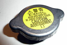 Mazda MX5 MK2 Radiator Pressure Cap