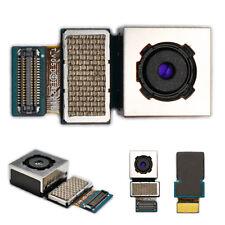 Hauptkamera Kamera Große Flex Kabel für Samsung Galaxy Note 4 SM- N910F