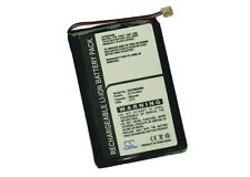 3.7V battery for Palm GA1W918A2, TUNGSTEN T1, IA1W721H2, TUNGSTEN T3, TUNGSTEN T