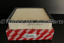 Toyota Sienna Genuine OEM Air Filter 17801-0P051     2011 2012 2013
